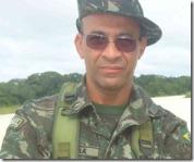 STen Pereira2